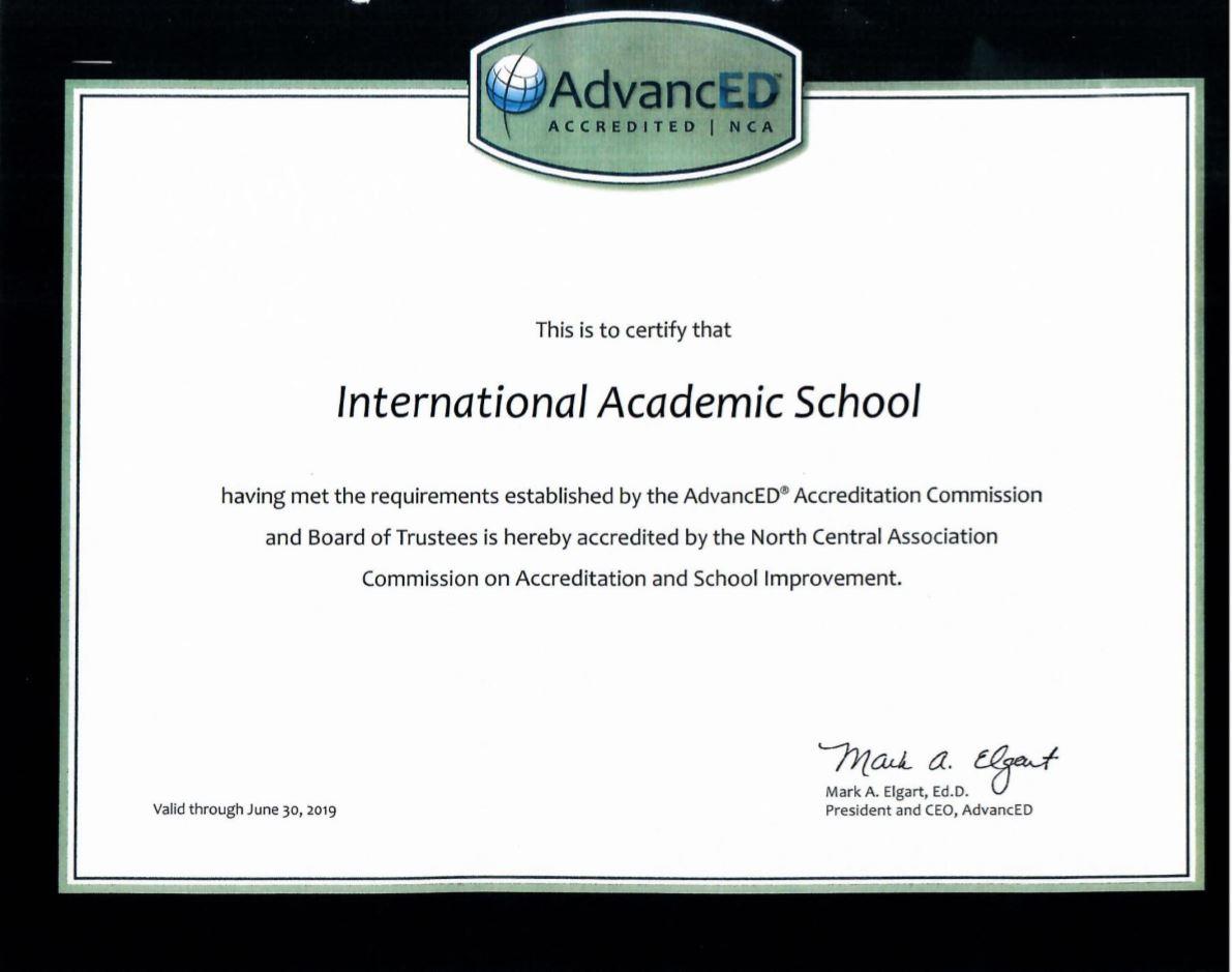advanced-certificate