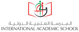 International Academic School – AbuDhabi
